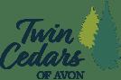 Twin Cedars of Avon